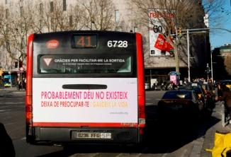 bus-barcelona-31